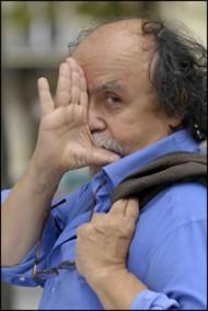 Jean-Michel Ribes - Critique sortie Théâtre