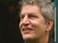 Jean-Paul Wenzel - Critique sortie Théâtre
