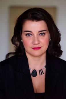 Katia Danila - Critique sortie Théâtre