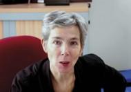 Leila Cukierman - Critique sortie Théâtre
