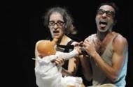 La Trilogie des lunettes - Critique sortie Théâtre