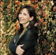 Natalie Dessay - Critique sortie Classique / Opéra