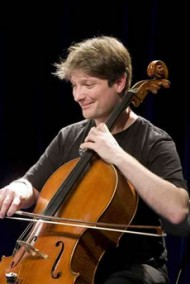 Festival Les Vacances de Mr Haydn - Critique sortie Classique / Opéra