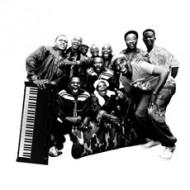 Orchestre Poly Rythmo - Critique sortie Jazz / Musiques