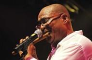 Dédé Saint-Prix « Répertoire Avan avan » (Martinique) - Critique sortie Jazz / Musiques