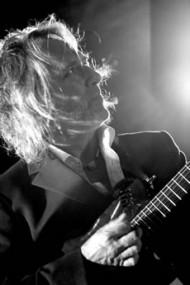 Louis Winsberg - Critique sortie Jazz / Musiques