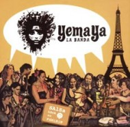 Yemaya - Critique sortie Jazz / Musiques