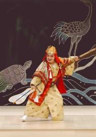 Danses et musiques des Ryûkyû - Critique sortie Danse