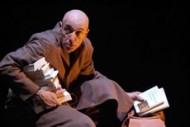 Discours de la servitude volontaire - Critique sortie Théâtre