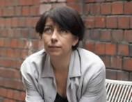 Fanny Mentré - Critique sortie Théâtre