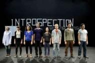 Introspection - Critique sortie Théâtre