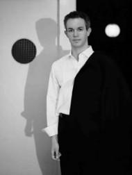 Jean-Guillaume Bart - Critique sortie Danse