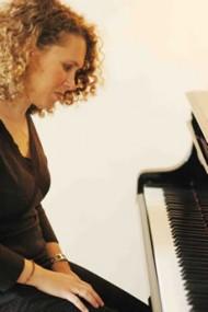 Caroline Sageman - Critique sortie Classique / Opéra