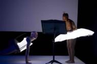 The Cradle of humankind - Critique sortie Danse