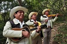 Cycle Mexique au Festival d'Automne - Critique sortie Jazz / Musiques