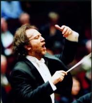 Riccardo Chailly - Critique sortie Classique / Opéra