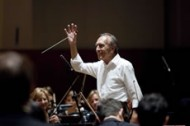 Claudio Abbado - Critique sortie Classique / Opéra