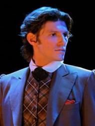 Dorian Gray - Critique sortie Théâtre