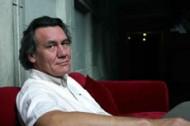 Jacques Pornon - Critique sortie Classique / Opéra