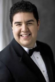 Les jeunes chefs à l'honneur - Critique sortie Classique / Opéra