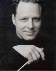 Orchestre national des Pays-de-la Loire - Critique sortie Classique / Opéra