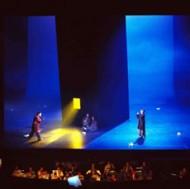 Opéra du Rhin - Critique sortie Classique / Opéra