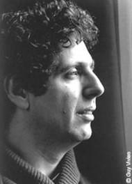 Michaël Levinas - Critique sortie Classique / Opéra