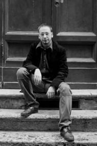 Jeunes compositeurs - Critique sortie Classique / Opéra