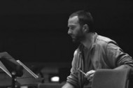 Festival Aujourd'hui Musiques : créativité et pluridisciplinarité - Critique sortie Classique / Opéra