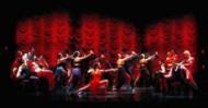 Tanguera - Critique sortie Danse