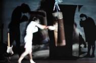 Zouc par Zouc - Critique sortie Théâtre