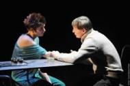 Automne et hiver - Critique sortie Théâtre