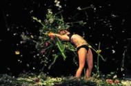 Festival Instances 9 - Critique sortie Danse