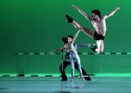 Le festival de danse de Cannes - Critique sortie Danse
