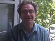 Marc Dugowson - Critique sortie Théâtre