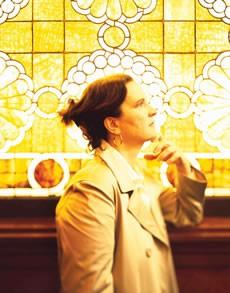Patricia Barber - Critique sortie Jazz / Musiques