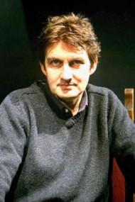 Patrick Schmitt - Critique sortie Théâtre