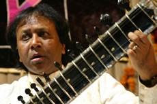 Shahid Parvez - Critique sortie Jazz / Musiques