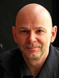 Stéphane Olry - Critique sortie Théâtre
