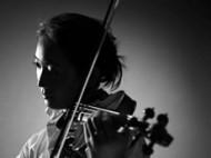 Orchestre de Paris - Critique sortie Classique / Opéra