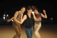 Violet - Critique sortie Danse