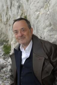 Bruno Abraham-Kremer - Critique sortie Théâtre