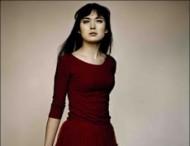 Alice Sara Ott - Critique sortie Classique / Opéra