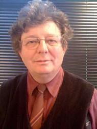 Bernard Mathonnat - Critique sortie Théâtre
