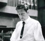 Cycle John Cage - Critique sortie Classique / Opéra