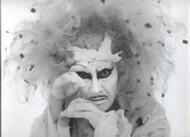 Dairakudakan - Critique sortie Danse