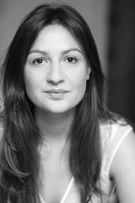 Elise Chatauret - Critique sortie Théâtre