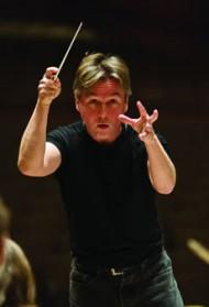 Esa-Pekka Salonen - Critique sortie Classique / Opéra