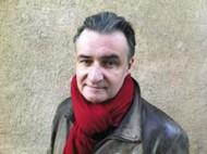 JOHN ARNOLD - Critique sortie Théâtre