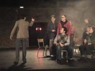 La Mouette - Critique sortie Théâtre